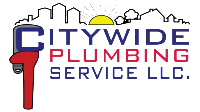 Citywide Services